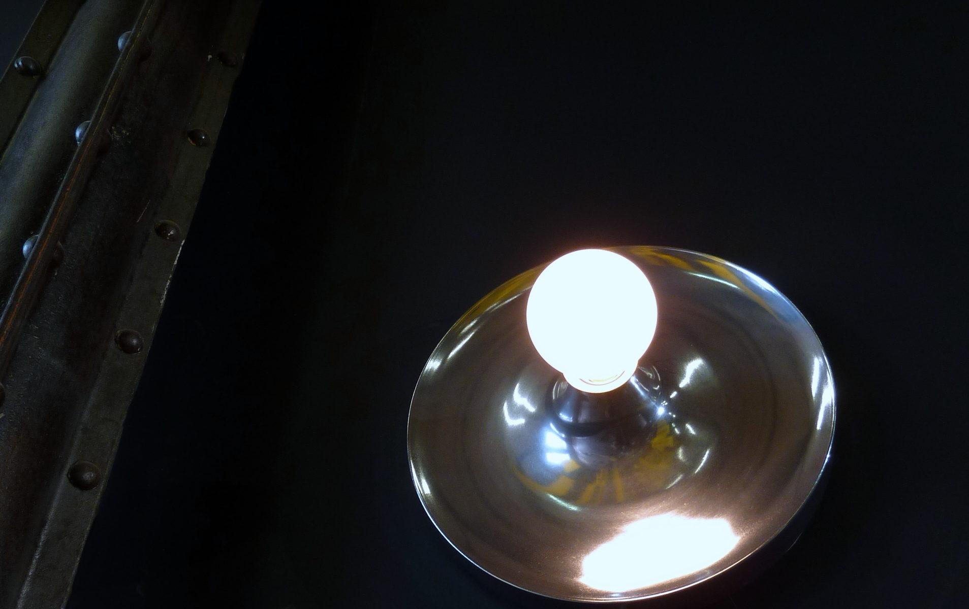 Licht Lampe Beleuchtung Light